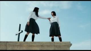 映画『少女』