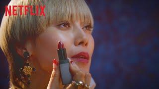 Netflixドラマ『Followers』