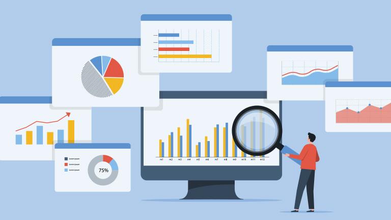 ユーザー情報を獲得⾃動でリスト化